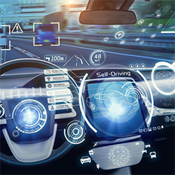 Find out more at: Next-Generation Piezoelectric 3D Multi-Touch for Advanced Automotive Interiors