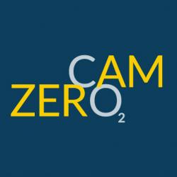 Cambridge Zero