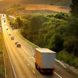 Find out more at: Sustainable Road Freight Transport