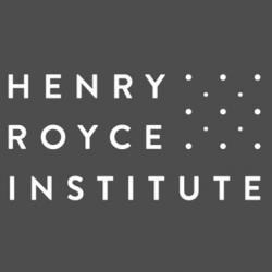 Royce Institute UK
