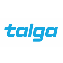 Talga Technologies Ltd