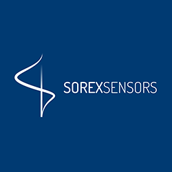 Find out more at: Highly Sensitive Mass Sensors