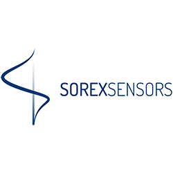 Sorex Sensors Ltd