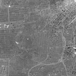 Read more at: Seeking input on end user cases for high-resolution thermal infrared imaging data from space